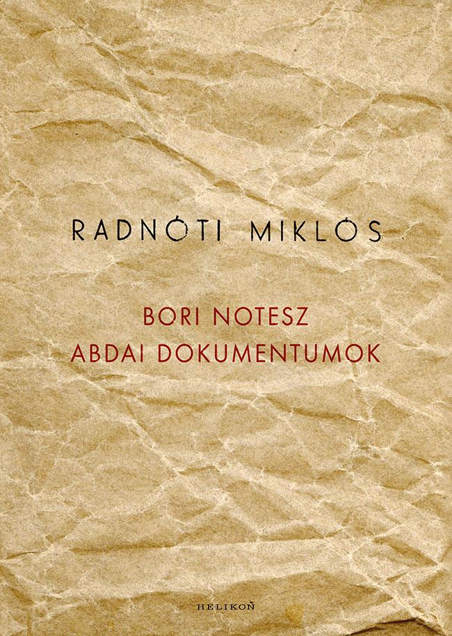 Image result for bori notesz