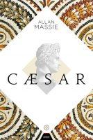 Könyv borító - Caesar