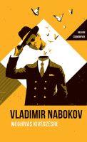 Könyv borító - Meghívás kivégzésre – Helikon Zsebkönyvek 69.